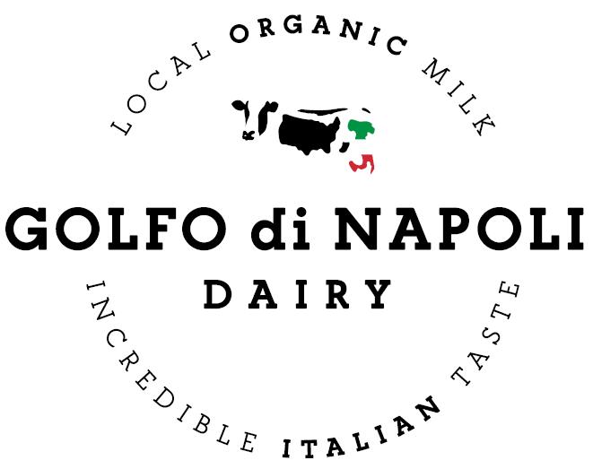 Golfo di Napoli Dairy